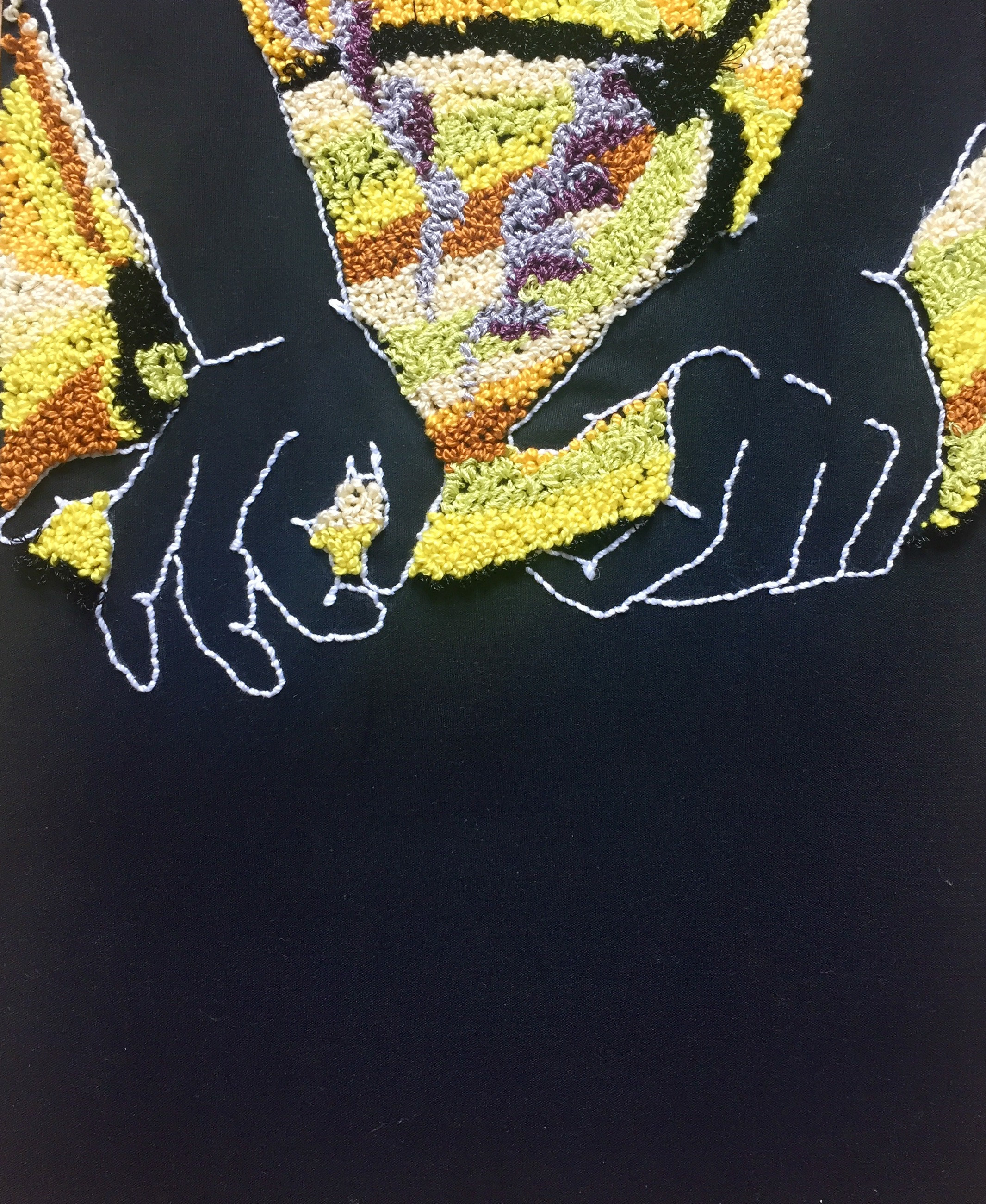 dartily-hands