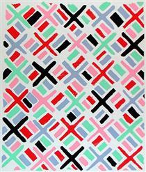 composition-34.jpg!PinterestSmall.jpg