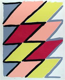 composition-22.jpg!PinterestSmall.jpg
