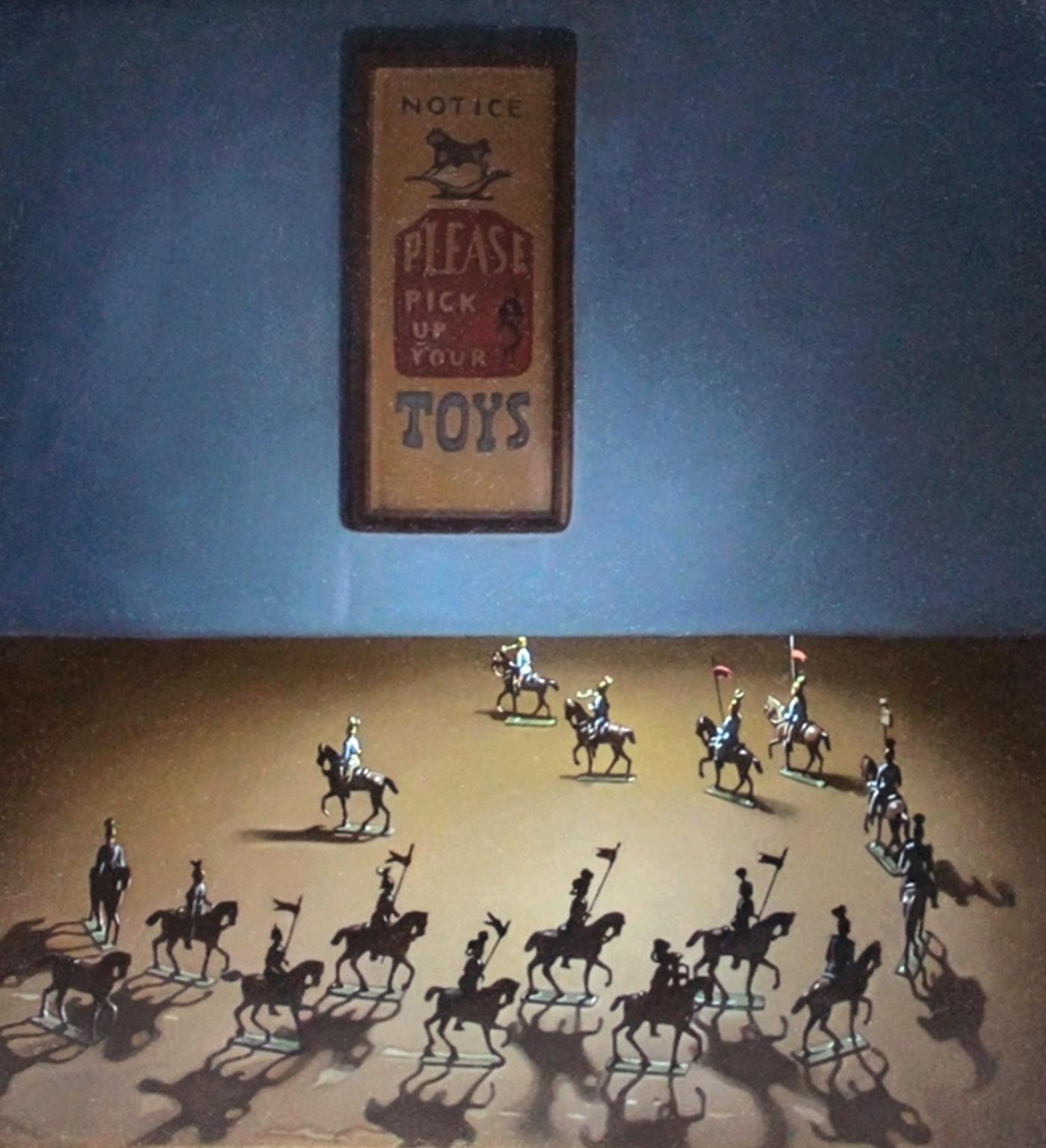 Priscilla-Warren-Roberts-Pick-Up-Your-Toys-113812-49413.jpg