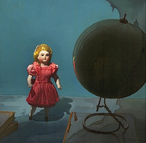 priscilla-warren-roberts-china-doll.jpg