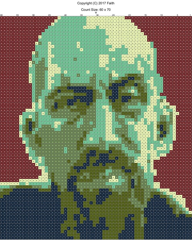 man knitting.jpg