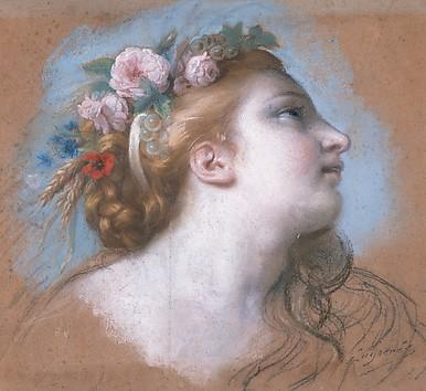Vigée Le Brun Study for the Head of Abundance.jpg