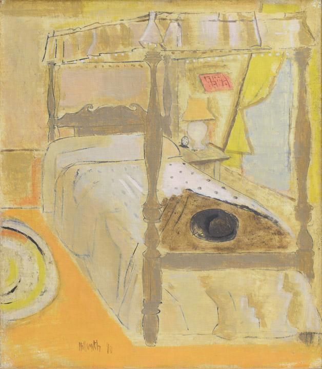 hillsmith-fannie-bedroom-scene.jpg