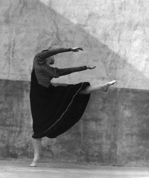 Marian+Van+Tuyl,+Dancer+2,+1930s.jpg