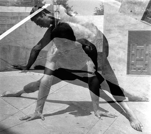 José+Limón+at+Mills+College,+1939.jpg