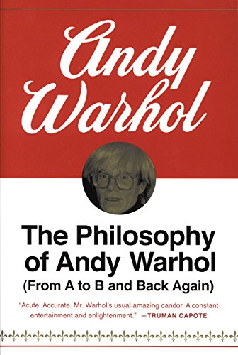 dartily book review andy warhol