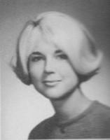 Cornelia-Breitenbach-1966-Bethesda-Chevy-Chase-High-School-Bethesda-MD.jpg
