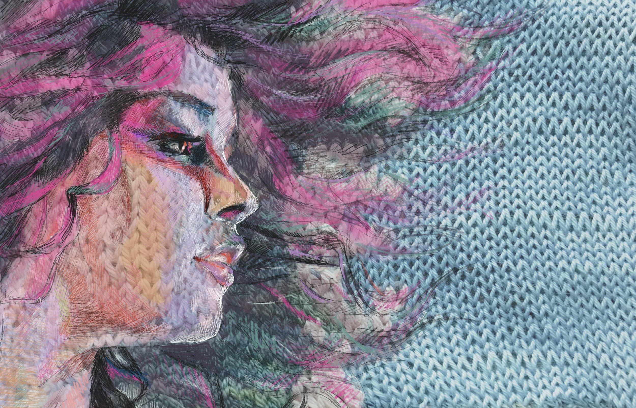 knit painting portrait .jpg