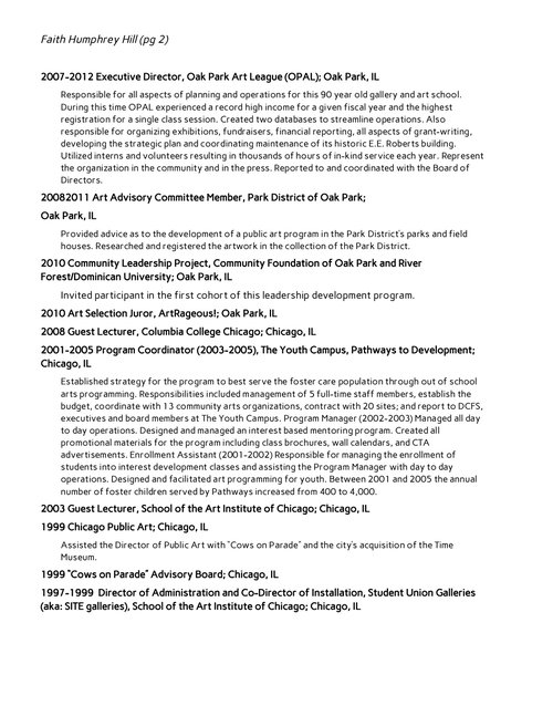 HumphreyHill_Faith_Resume2.jpg