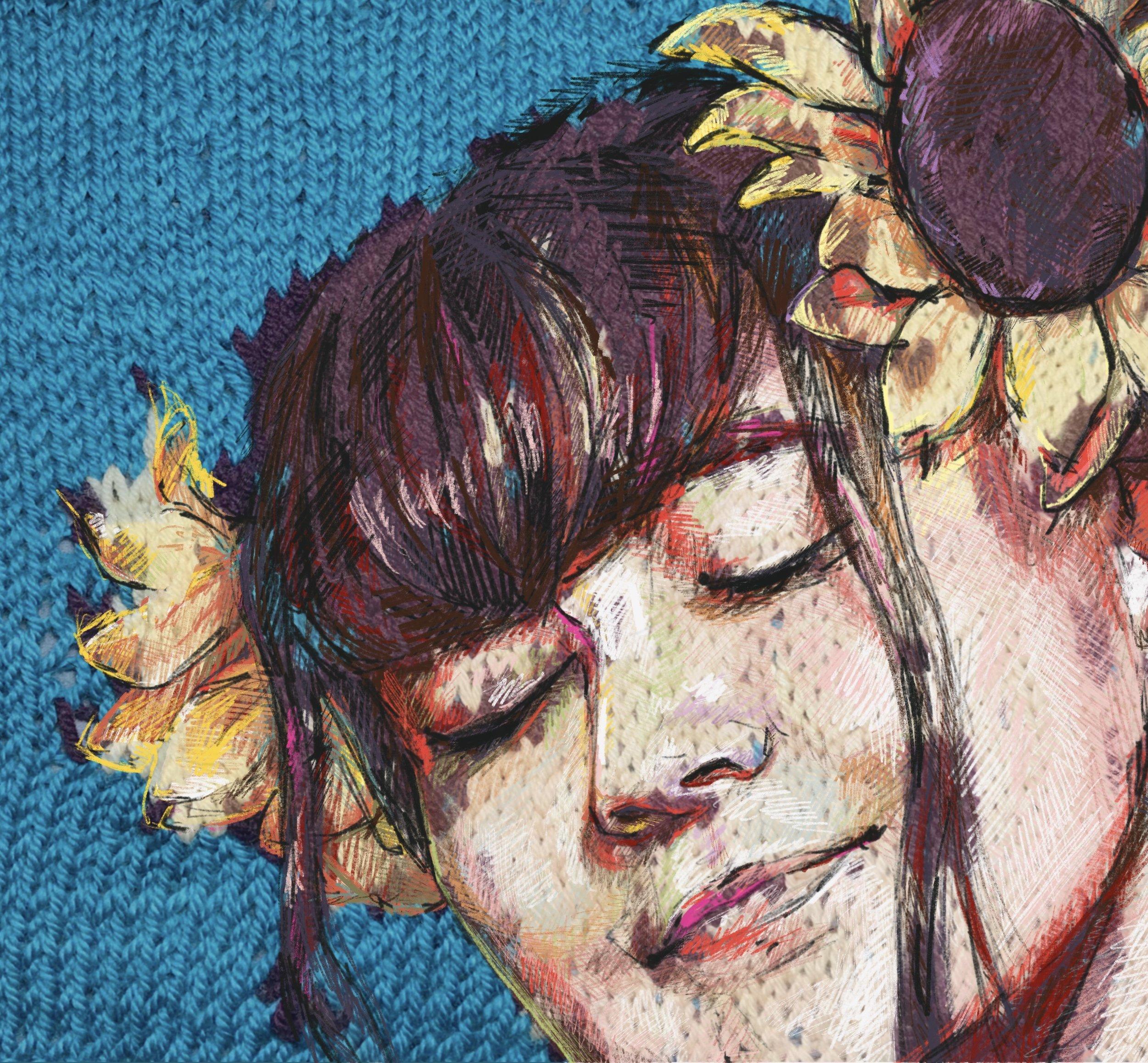 Faith Knit Painting portrait.jpg