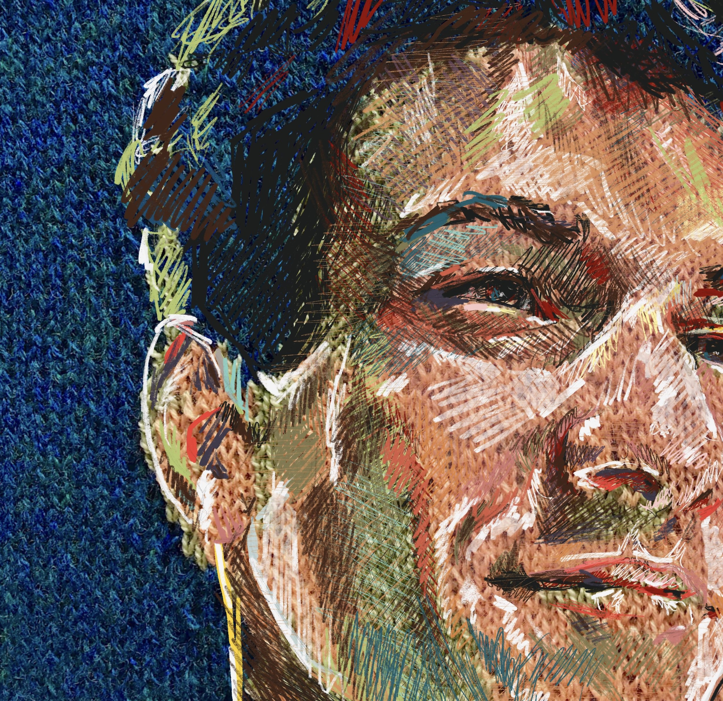 faith painting knit.jpg
