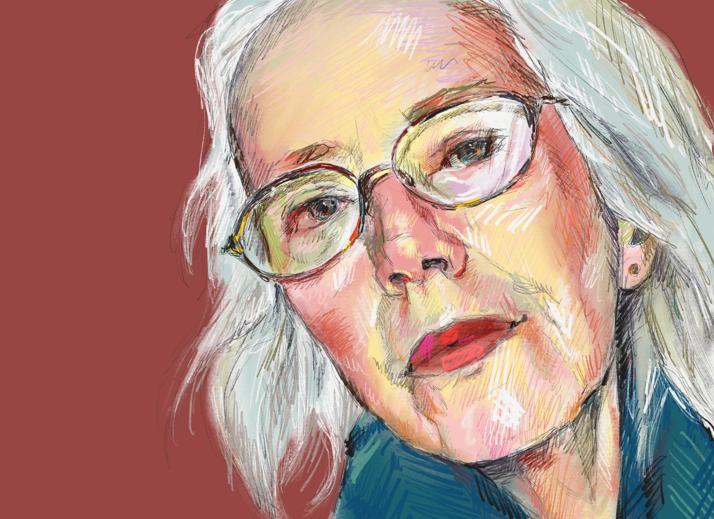 portrait painting faith.JPG