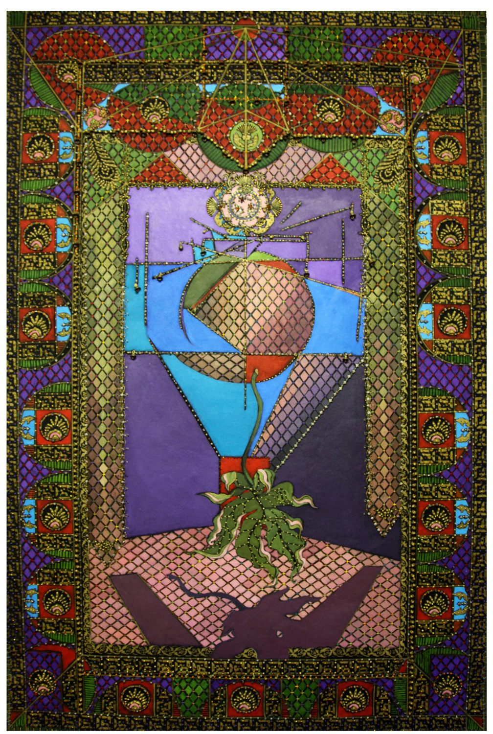 balance-78x49-inches-canvas-paint-embroidery-beading-by-suzanne-klotz-1500px.jpg
