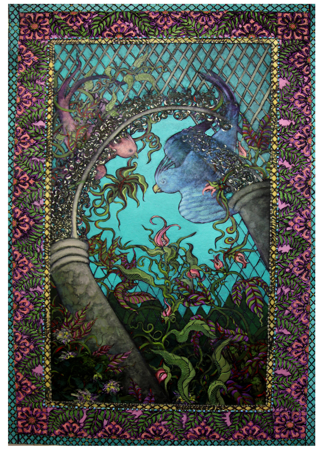 affinity-83-50-inches-canvas-paint-embroidery-beading-by-suzanne-klotz_1500px.jpg