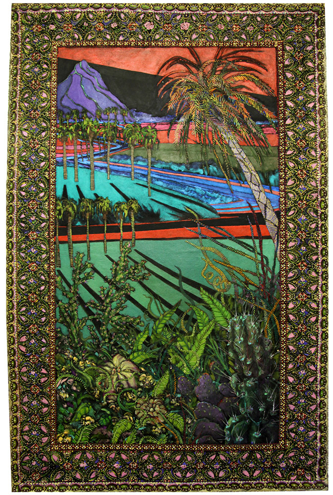 shade-80-51-inches-canvas-acrylic-beading-embroidery-by-suzanne-klotz-1000px.jpg