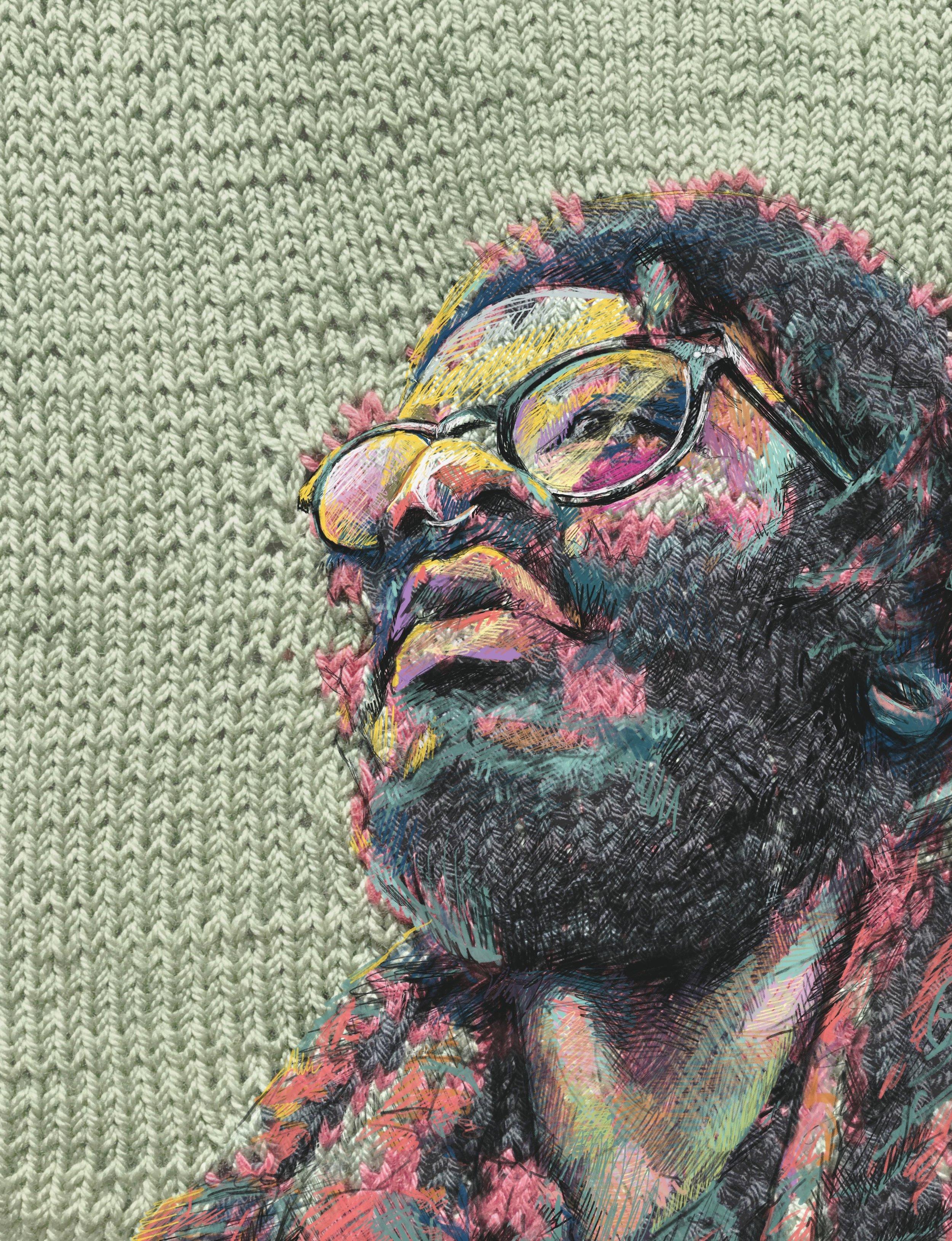portrait faith art copy.JPG