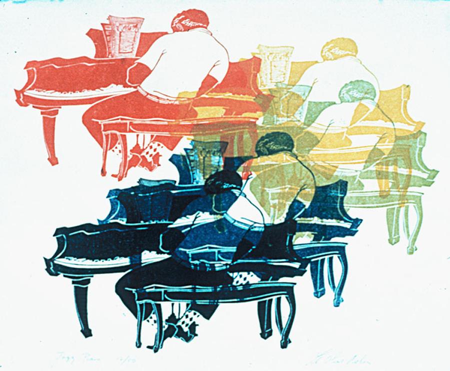Jazz-Piano.jpg