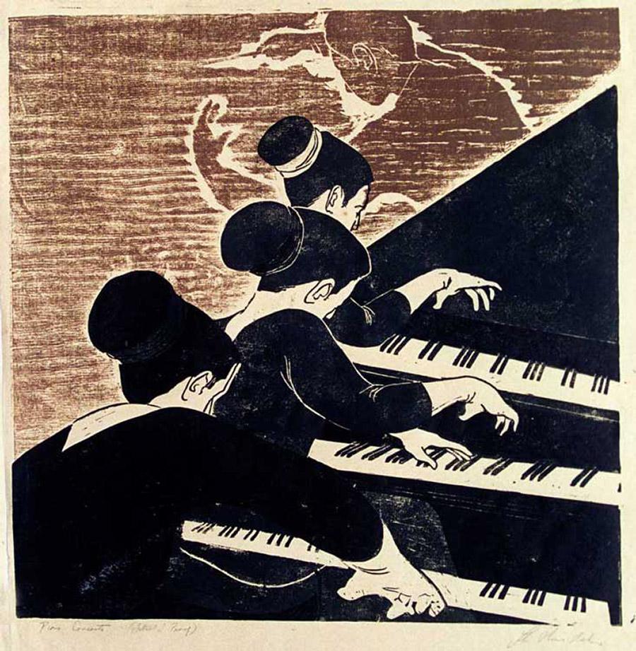 Piano Concerto.jpg