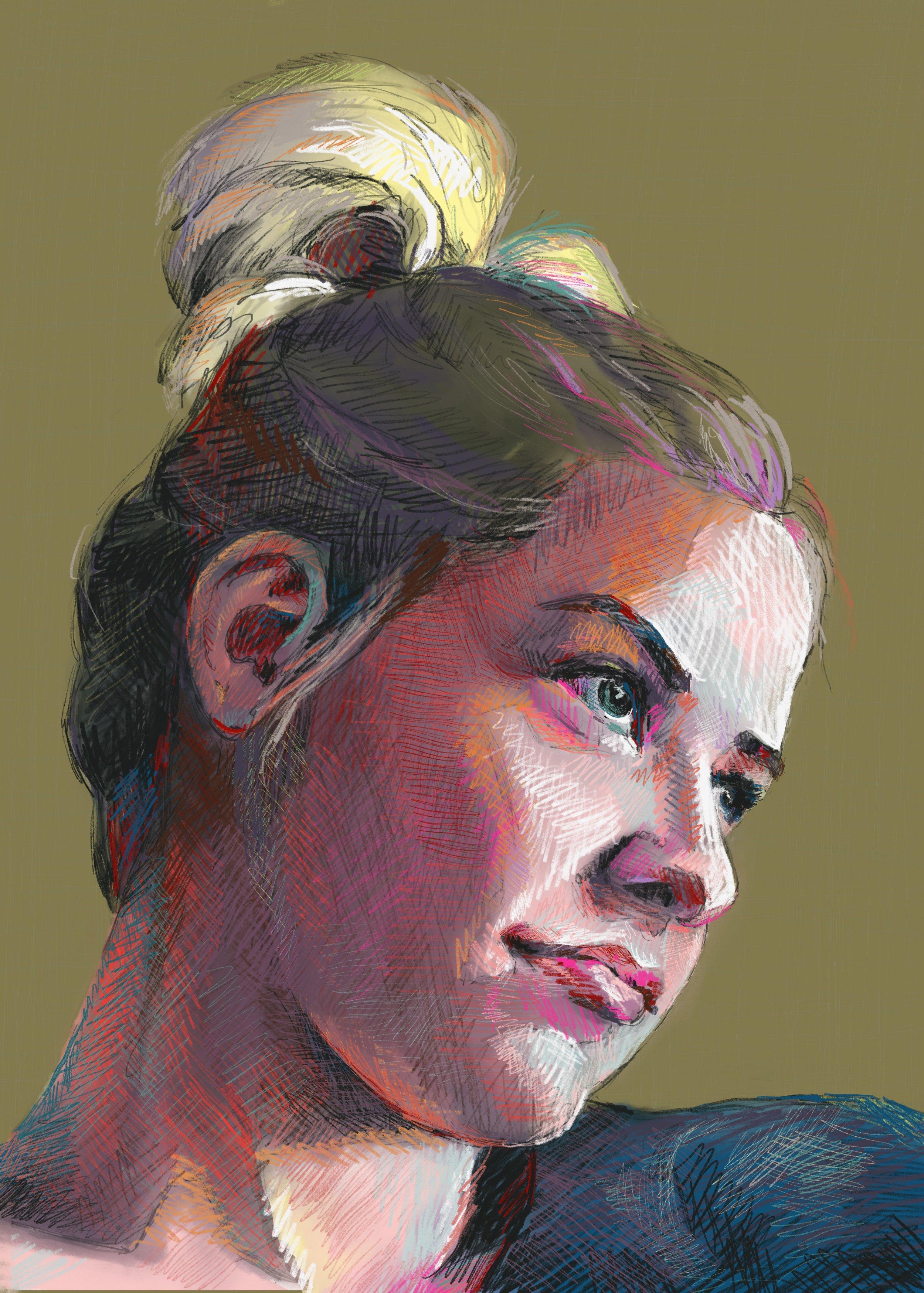 Faith portrait.jpg