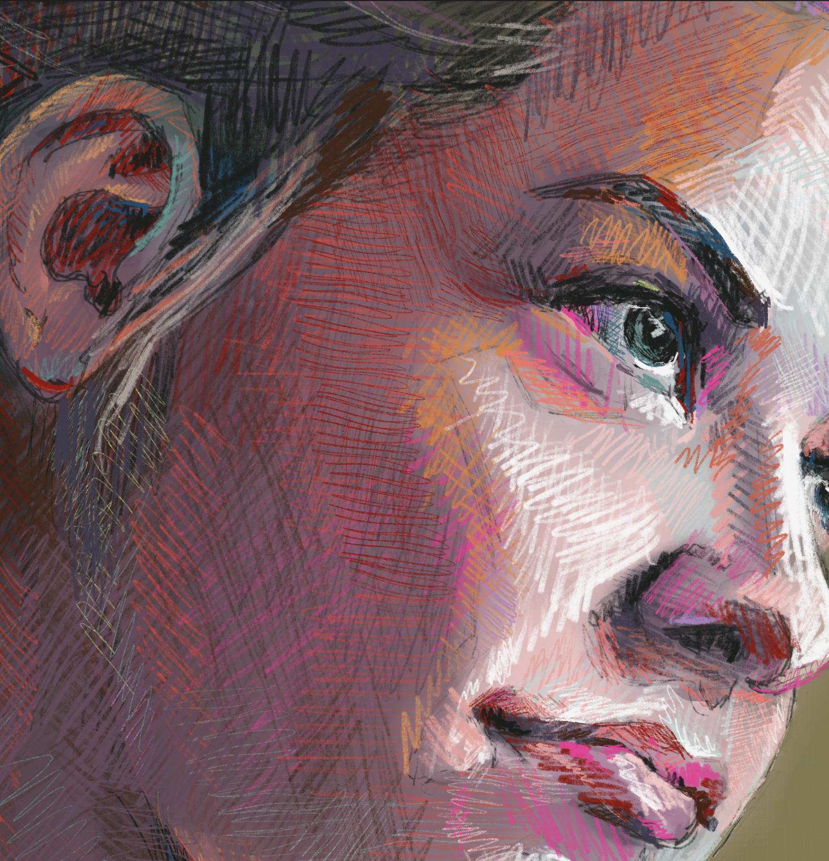faith portrait detail.jpeg