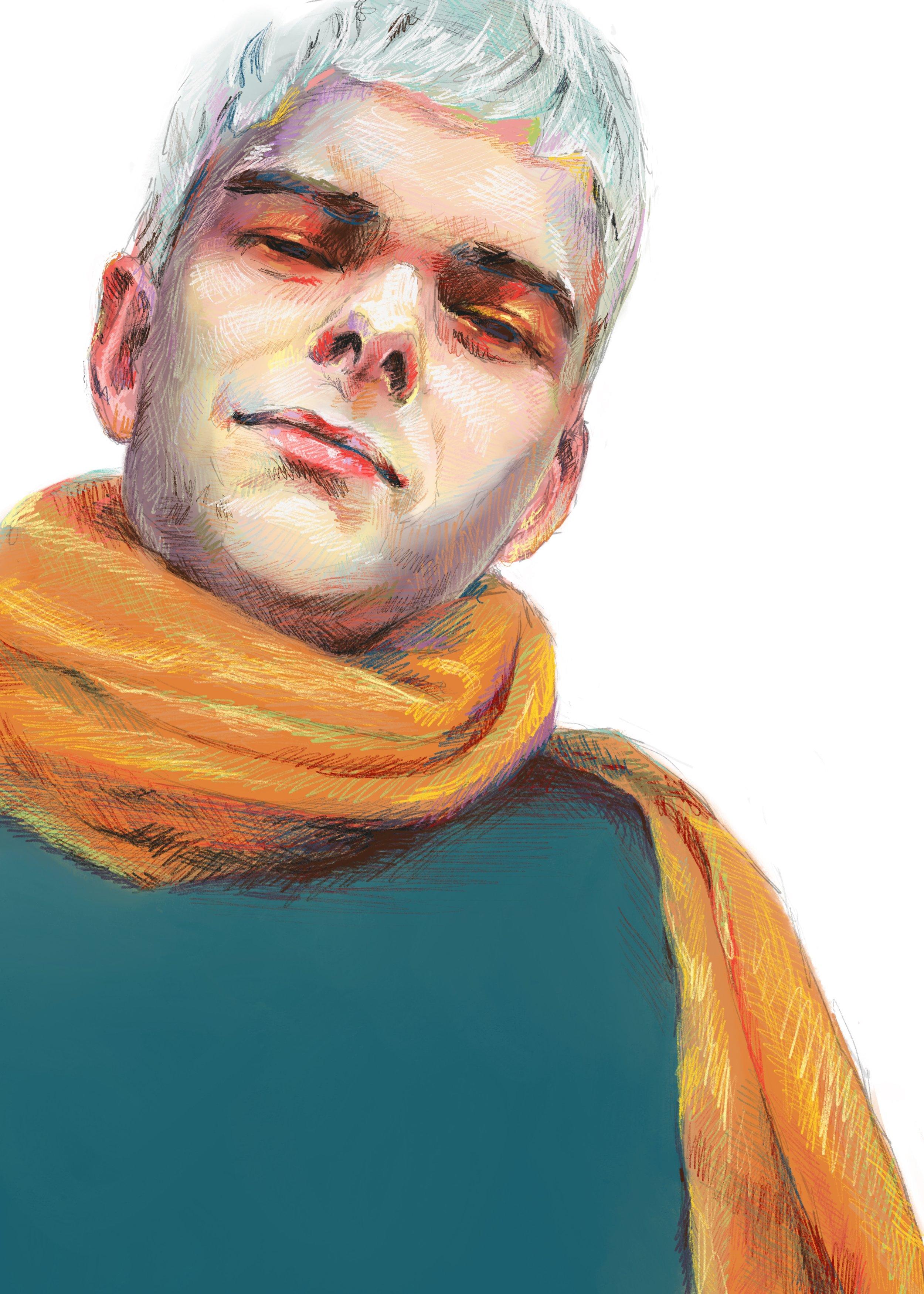 faith portrait drawing.jpg