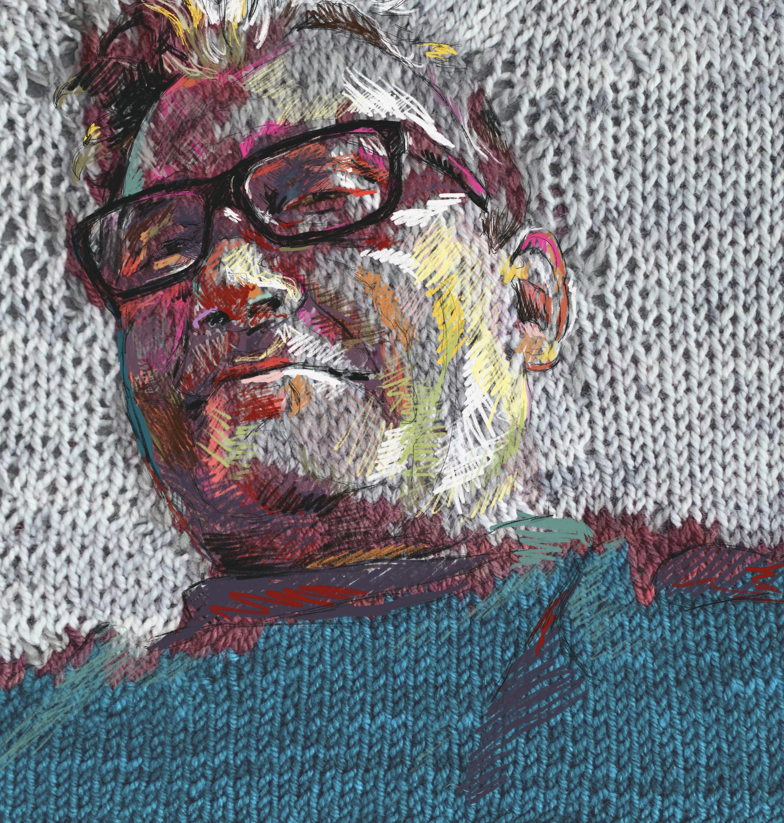 knit portrait painting.jpg