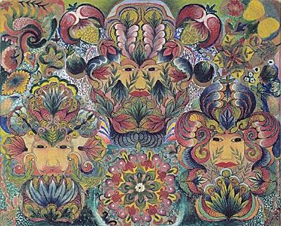 mini_evans_untitled_1967.jpg