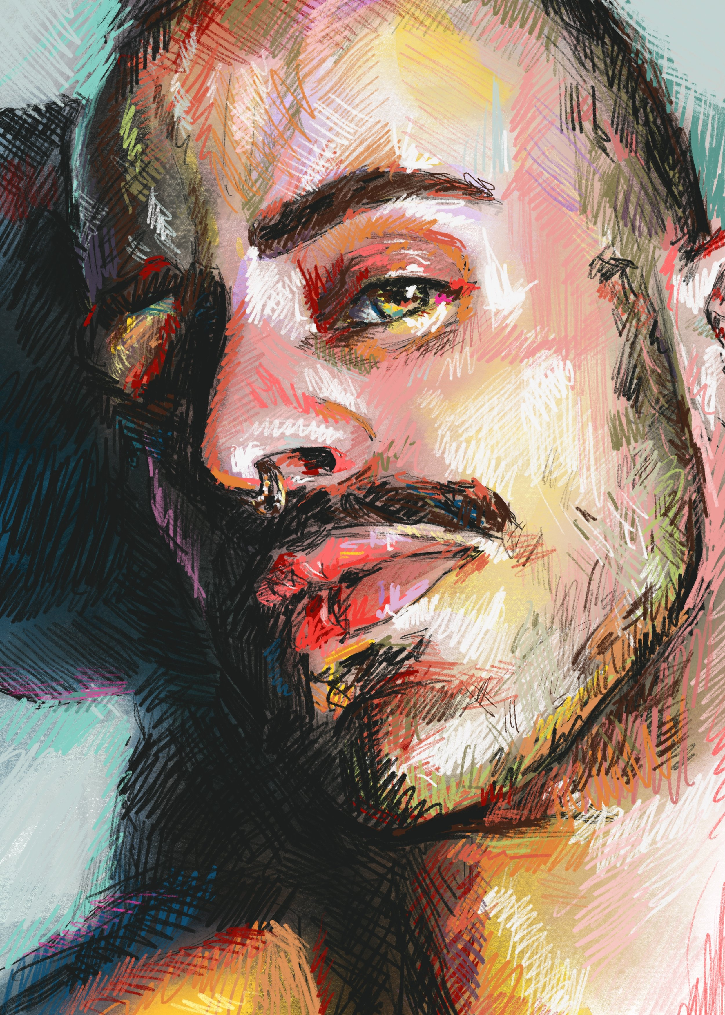 faith artwork portrait.jpg