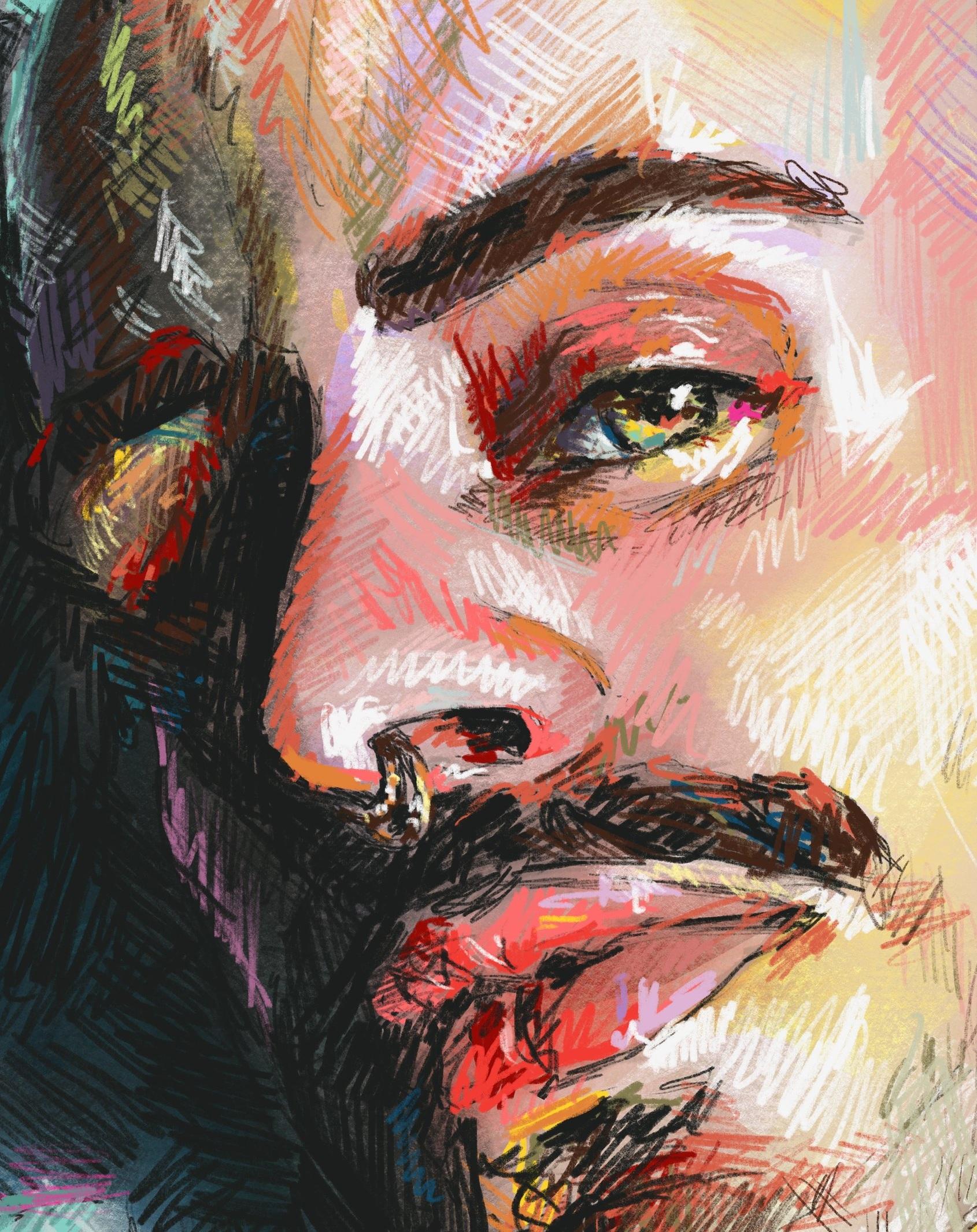 faith+artwork+portrait.jpg