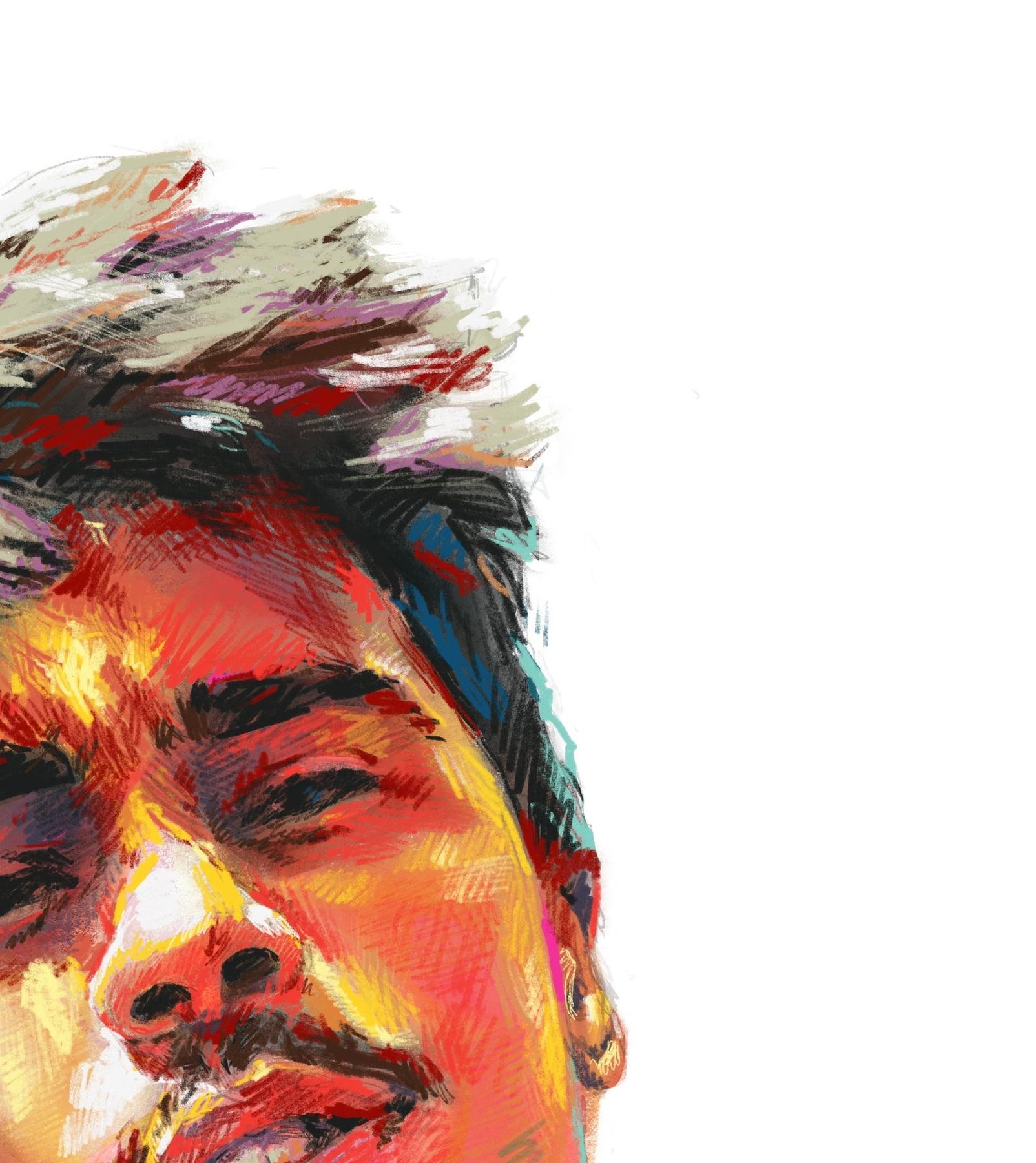 faith+artwork+portrait+man.jpg