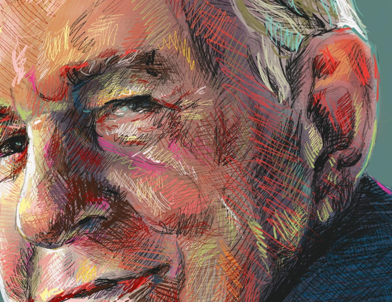 portrait+artwork+faith.jpg