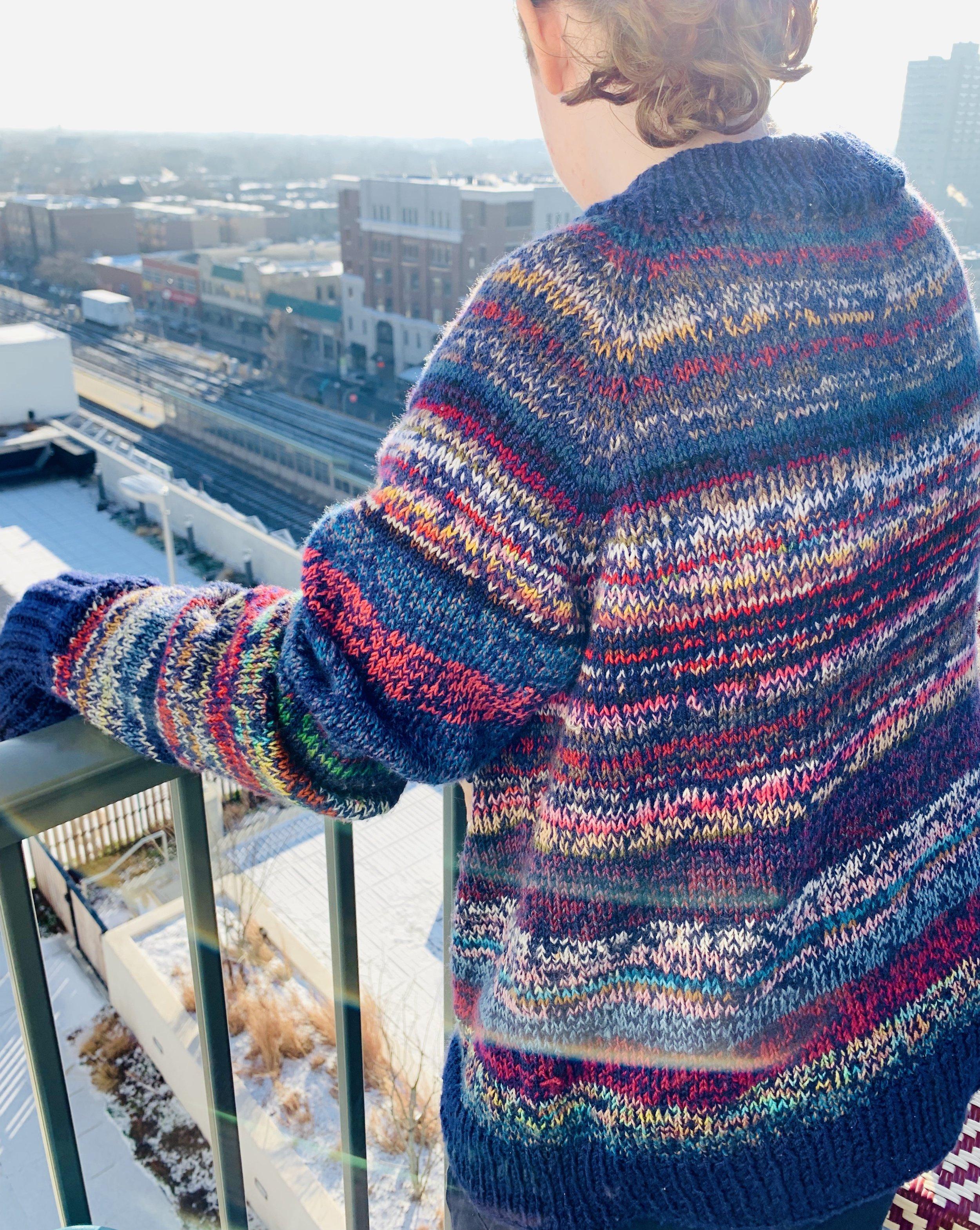 faith sweater.jpg