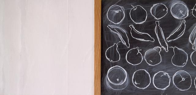Chalkboard-murphy_cathy-188_150.jpg