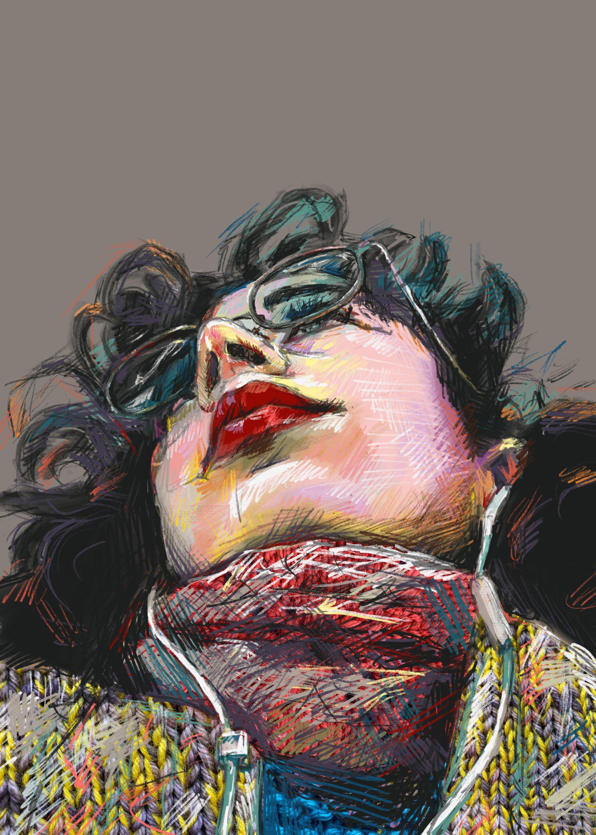 faith portrait art.jpg