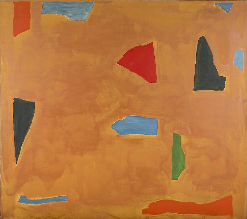 Parsons_Orange_19562.jpg