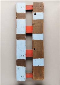 ladder-1968.jpg!PinterestSmall.jpg