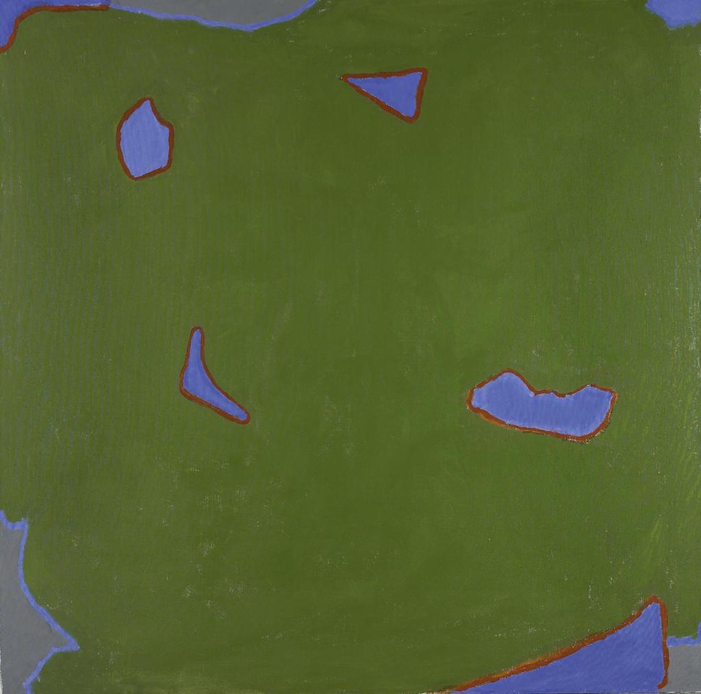 Parsons_Green_1_19712.jpg