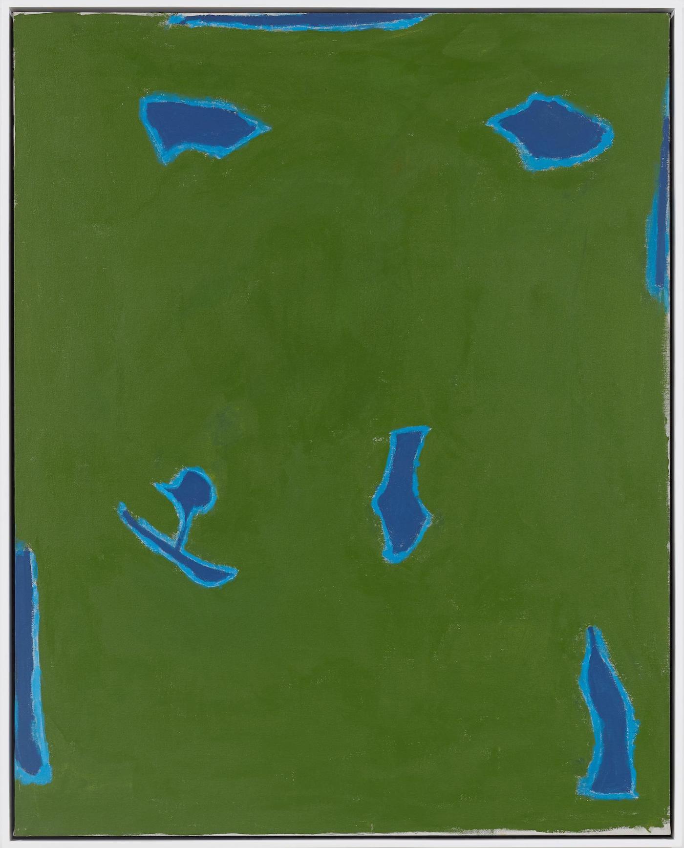 Parsons_Bird_in_a_Boat_1971_framed_resized0.jpg