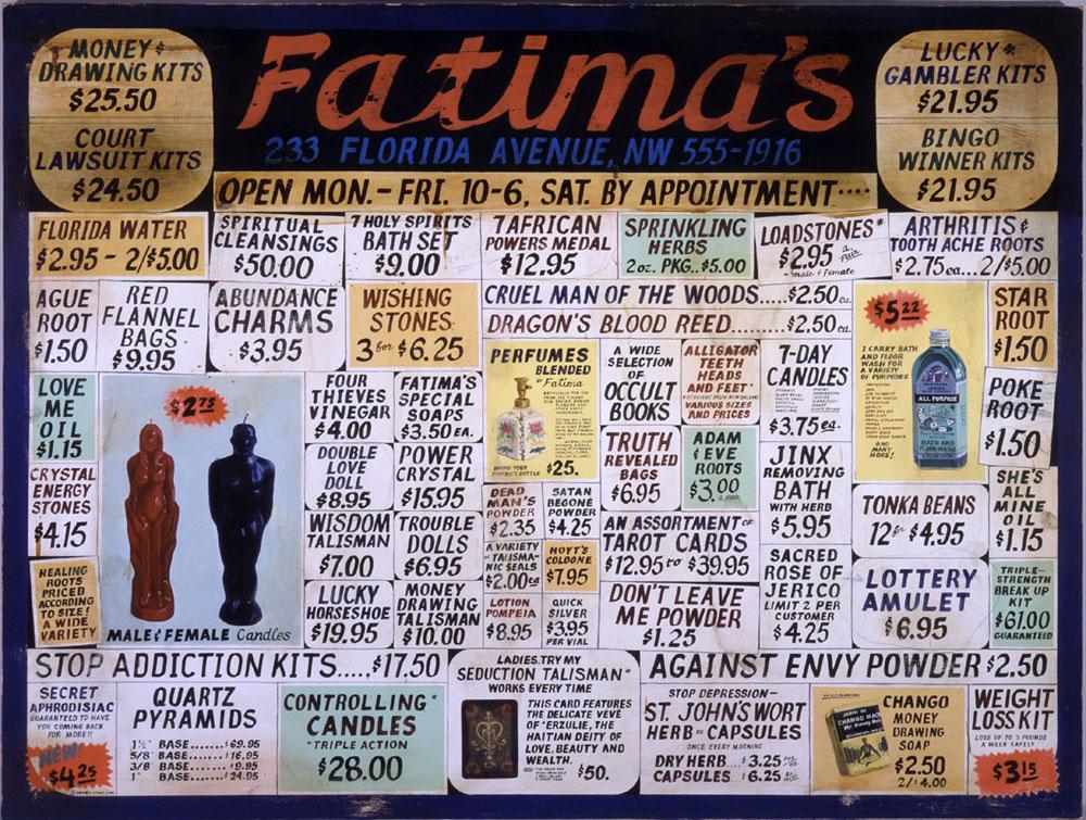 renee-stout-fatimas-sign-contemporary-arts-gallery-kansas-city.jpg