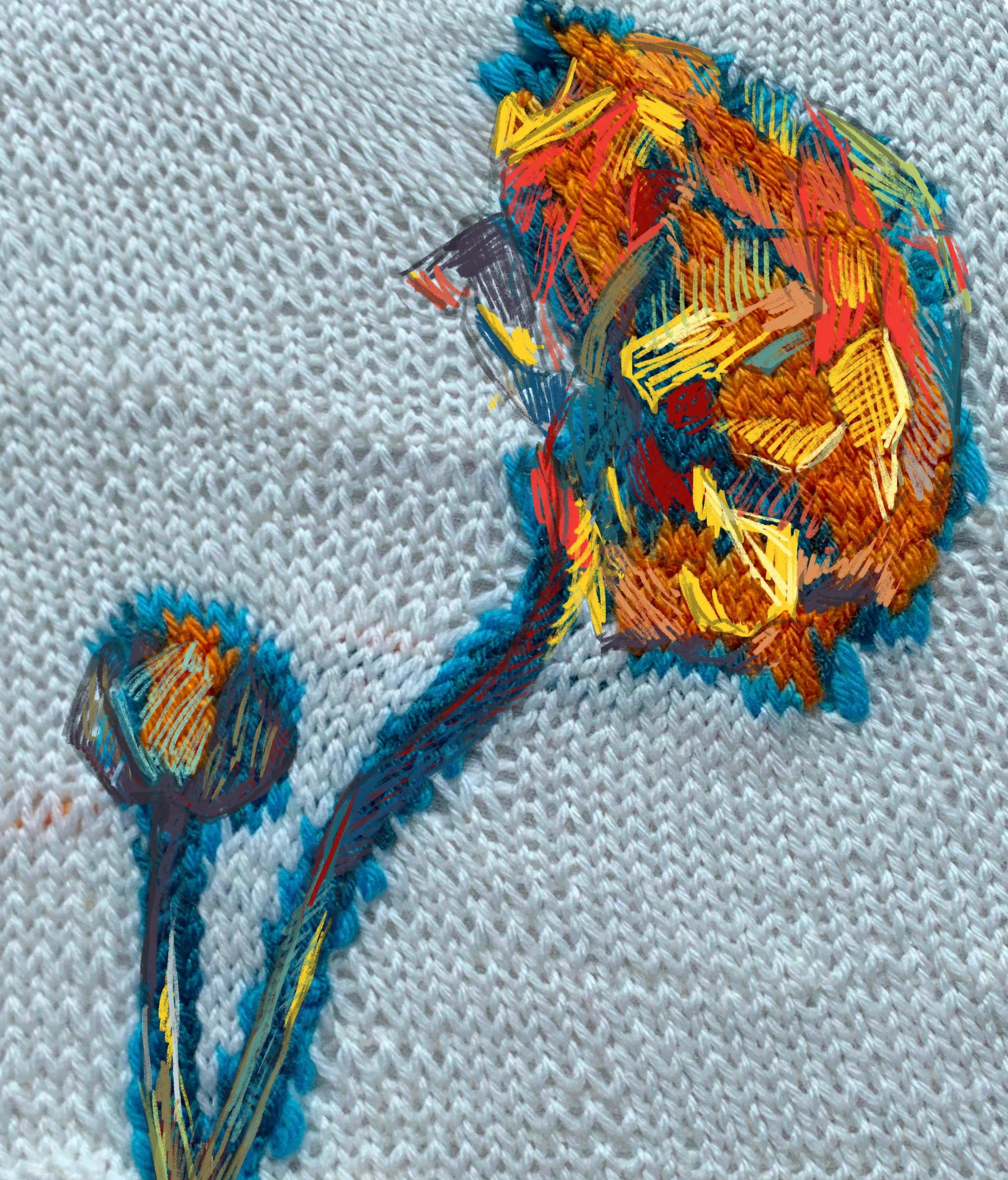 faith flower knit print.jpeg
