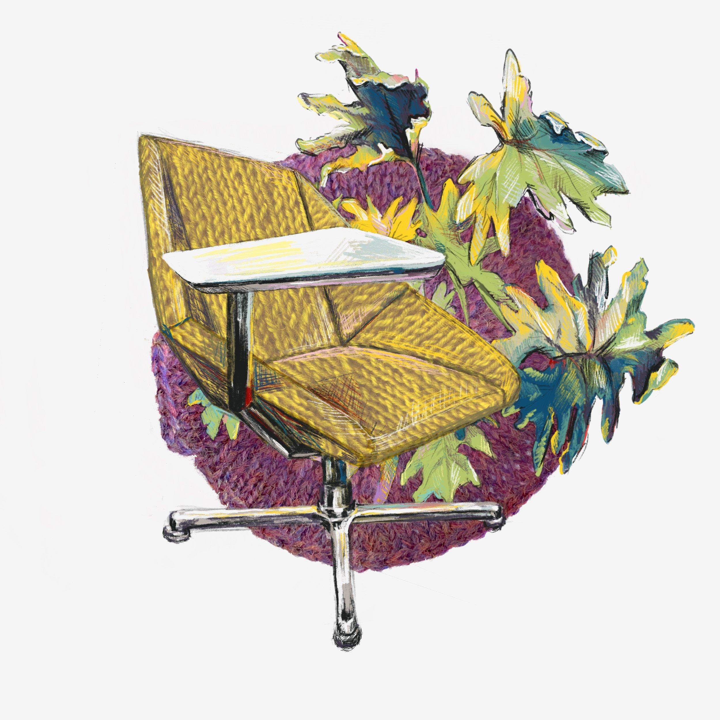 chairs faith humphrey Hill.jpg