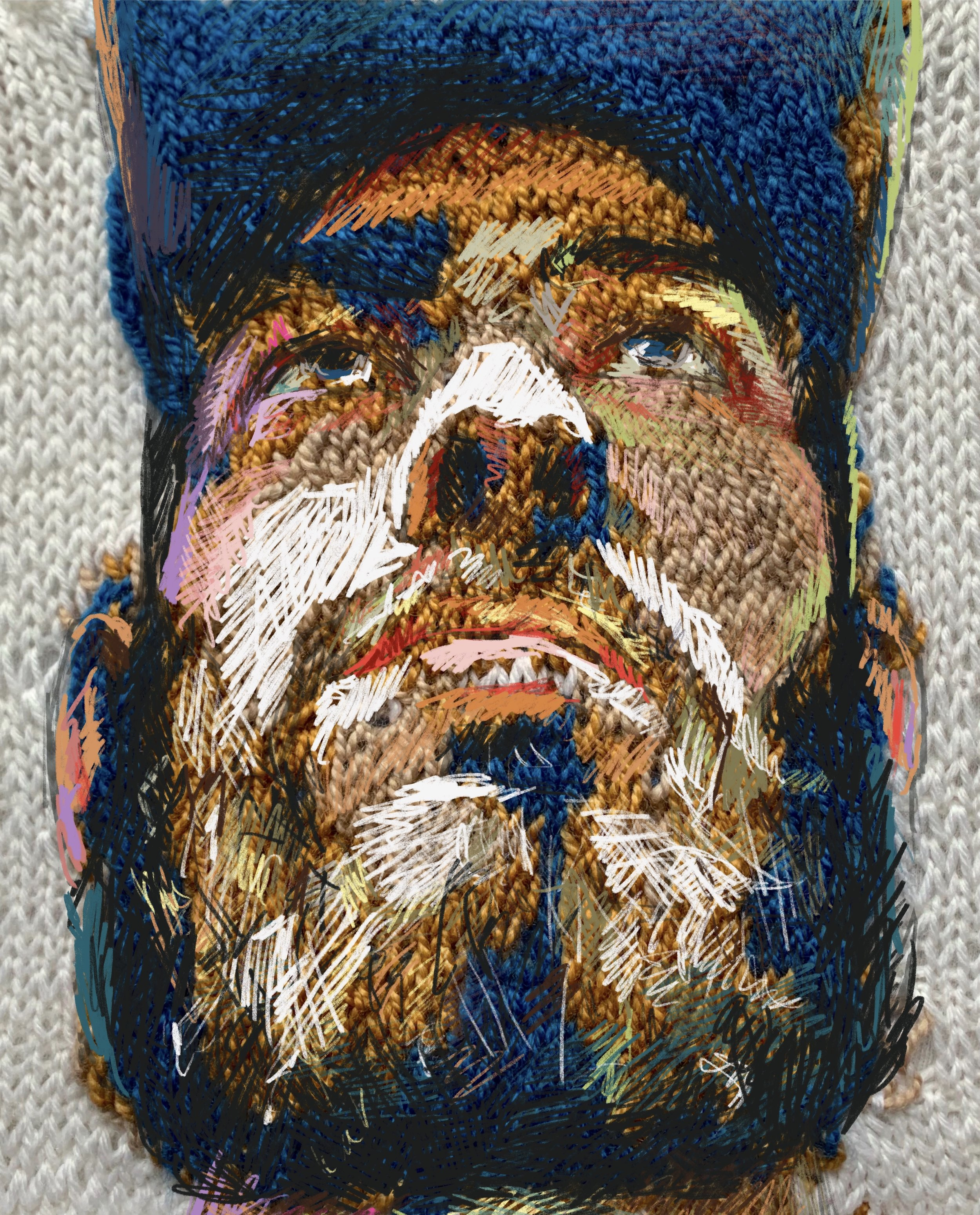 faith portrait Us knit.jpg