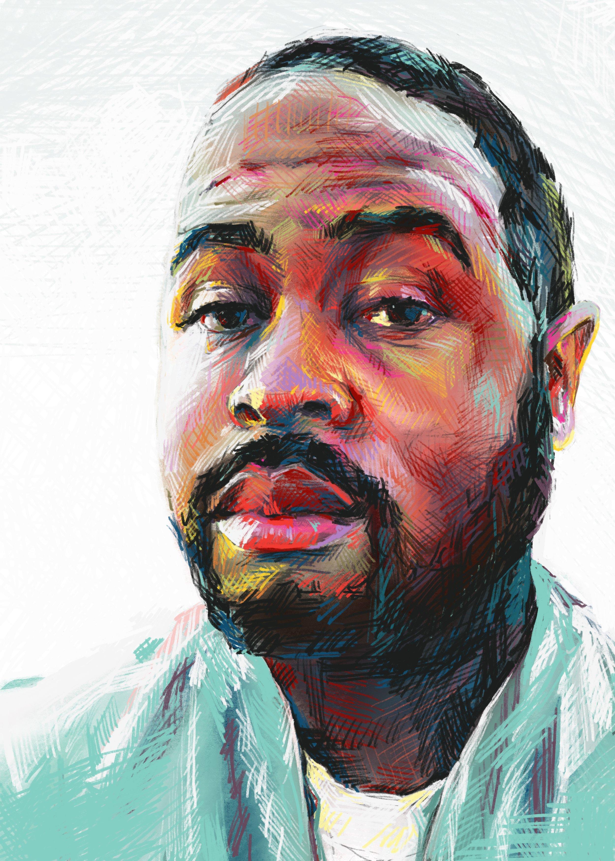 faith portrait drawing Jay.jpg