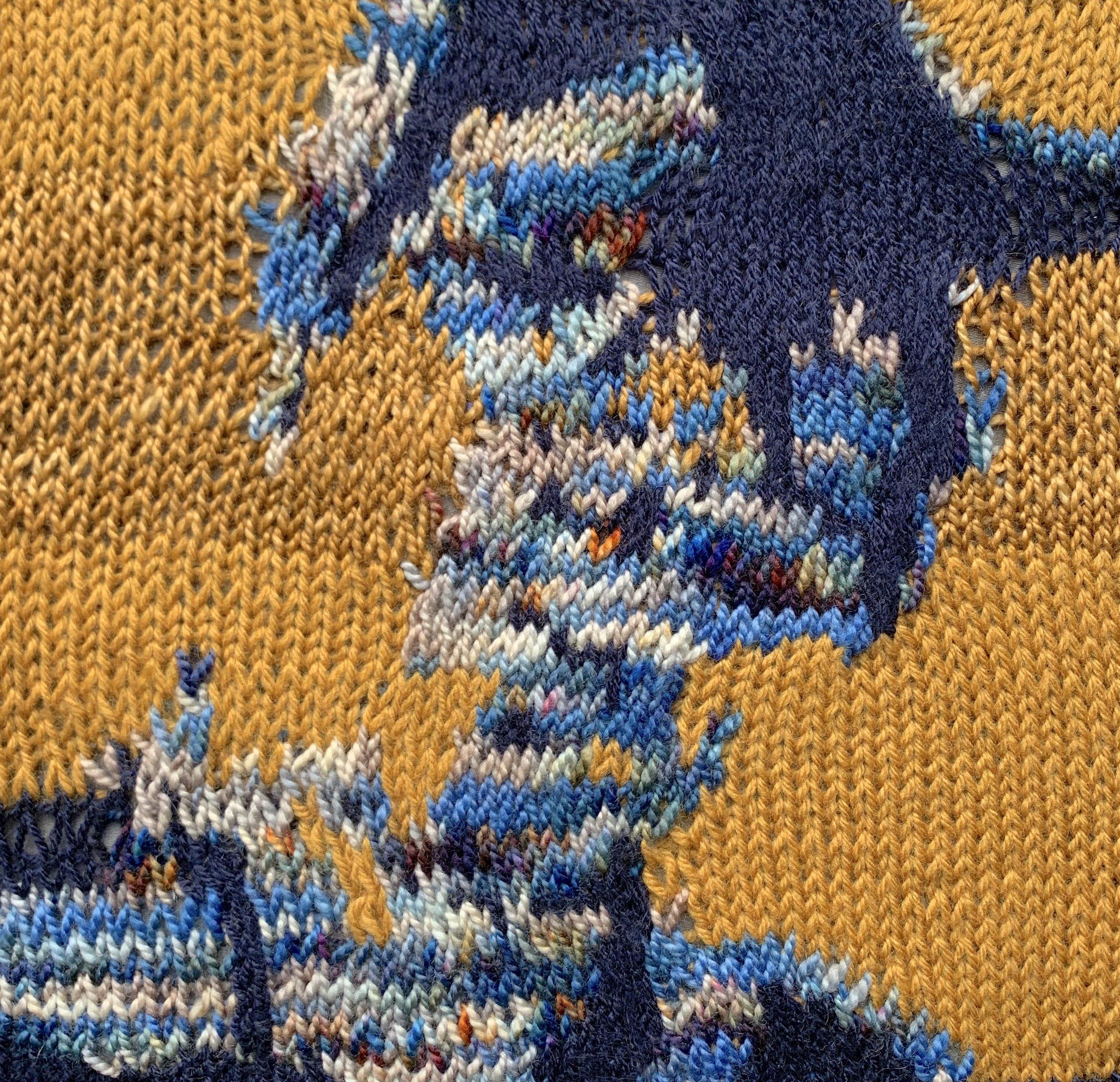 knit print palmer draft.JPG