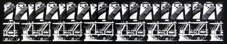 1982_57.jpg