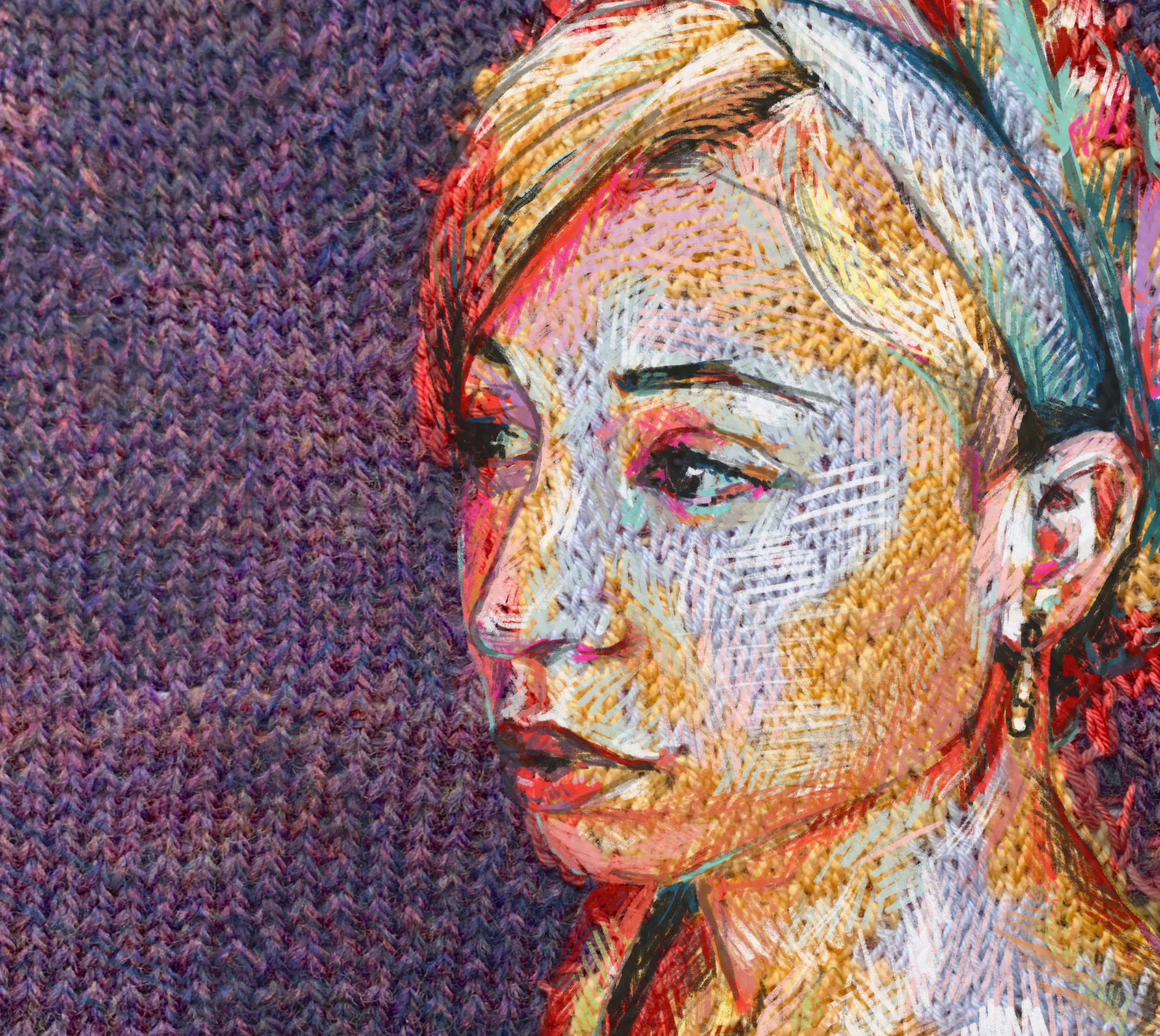 Keem knit print.jpg