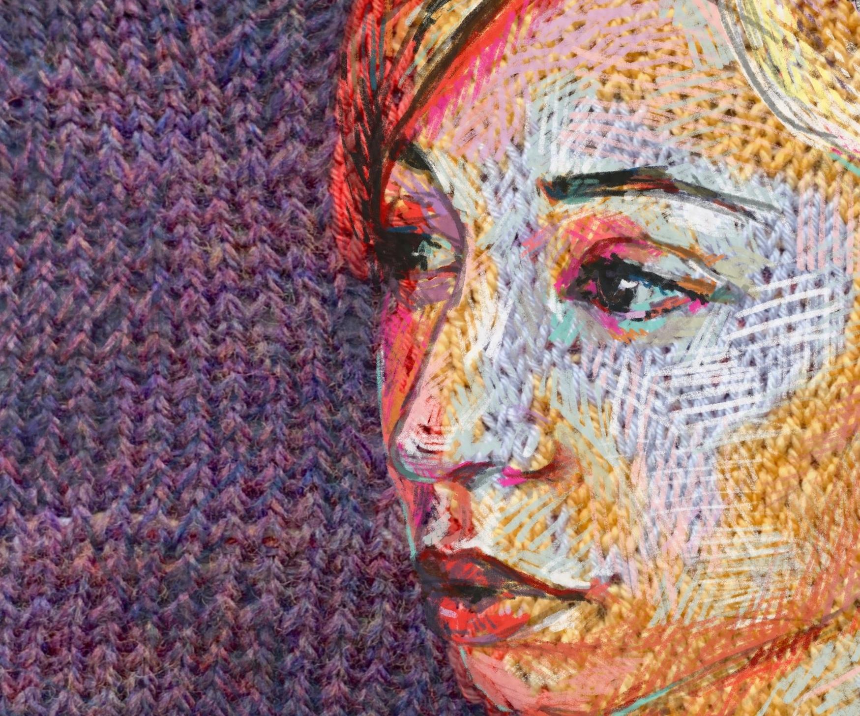 Keem+knit+print.jpg