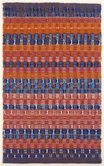 red-and-blue-layers-1954.jpg!PinterestSmall.jpg