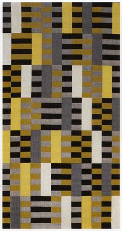 black-white-yellow-1926.jpg